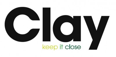 Clay by Salto