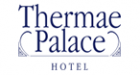 Hotel Thermae Palace