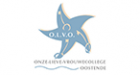 OLVO College